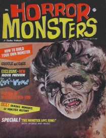 horror-monsters-1