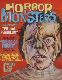 horror-monsters-2
