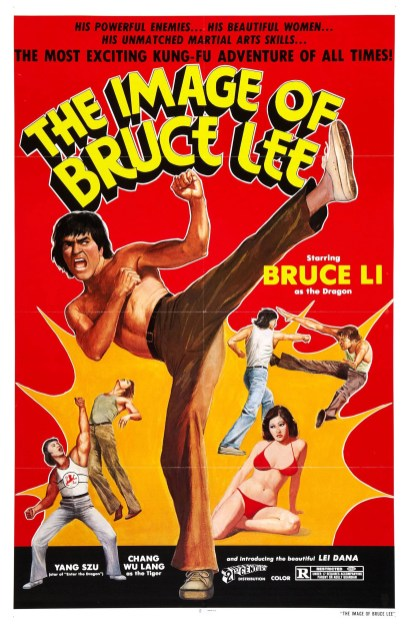 image-of-bruce-lee