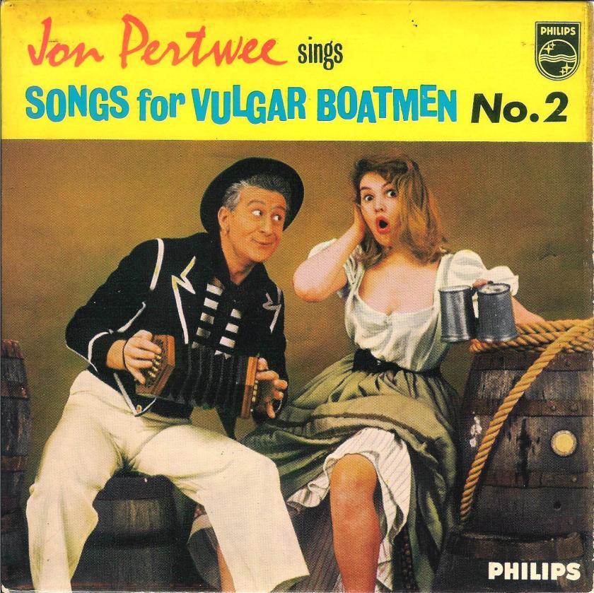 jon-pertwee-songs-for-vulgar-boatmen