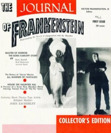 journal-of-frankenstein