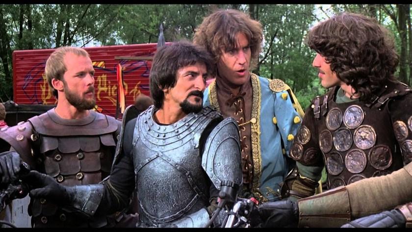 knightriders-1