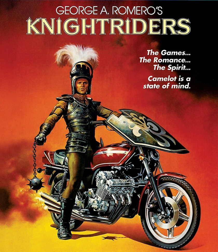 knightriders-6