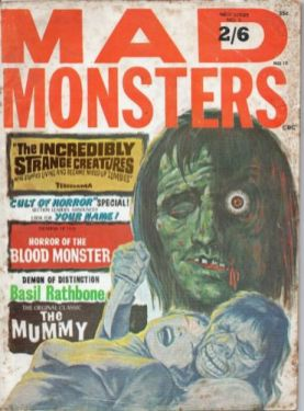 mad-monsters-10