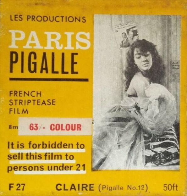 paris-pigalle-claire