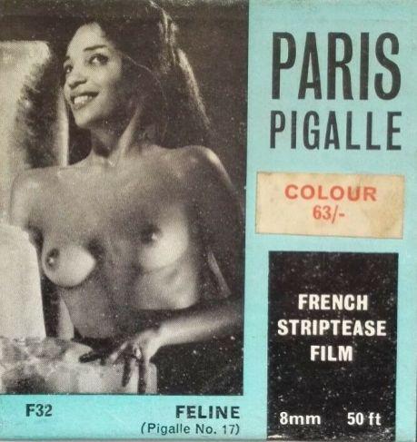 paris-pigalle-feline