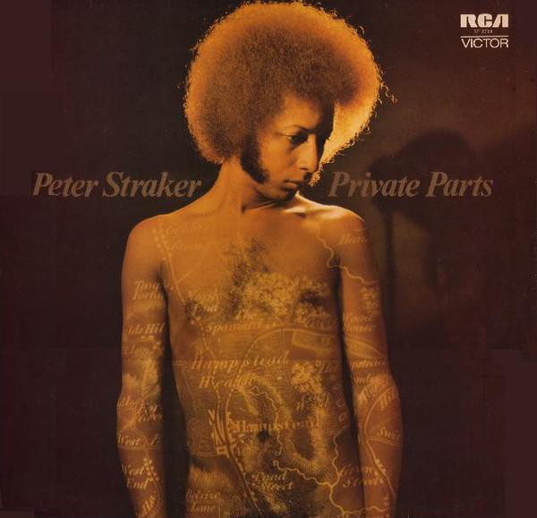 peter-straker-private-parts