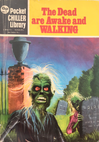pocket-chiller-library-the-dead-are-awake-and-walking