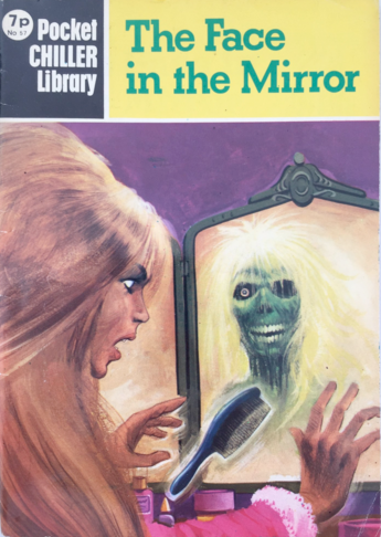pocket-chiller-library-the-face-in-the-mirror
