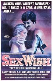 sex-wish