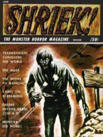 shriek-4