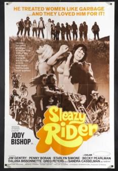 sleazy-rider-2