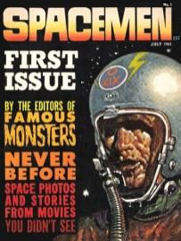 spacemen-1