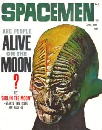 spacemen-3