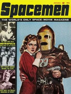 spacemen-6
