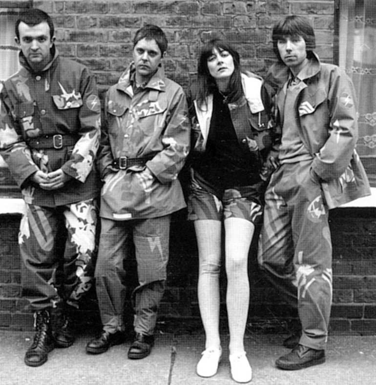 throbbing-gristle