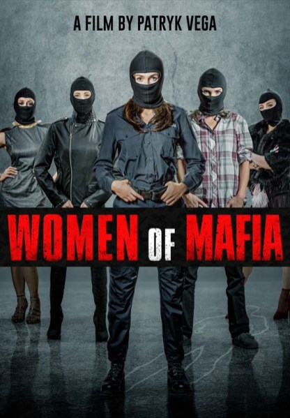 women-of-mafia-1