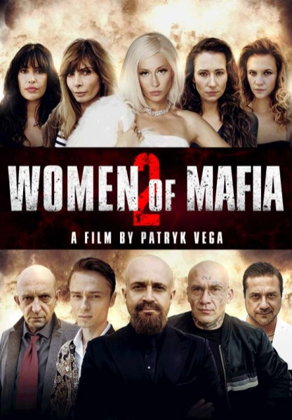 women-of-mafia-2-1