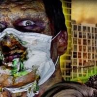 Corona Zombies: Bottom Of The Barrel Opportunism