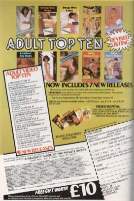 adult-top-ten