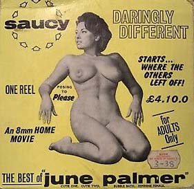 best-of-june-palmer