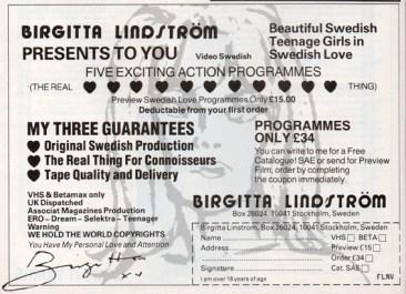 birgitta-lindstrom