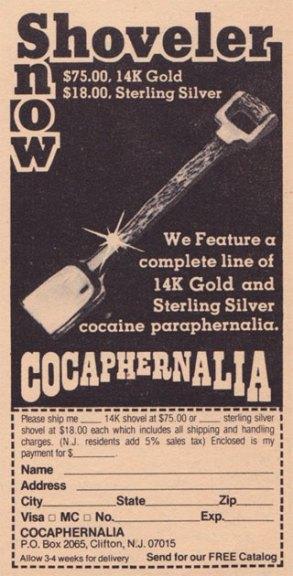 cocaine-ad-6