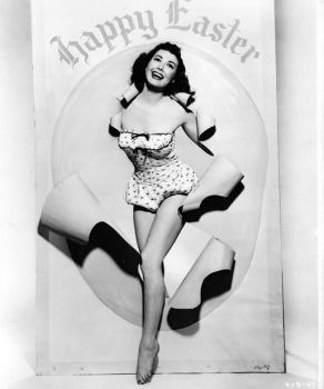 easter-glamour-greeting-card