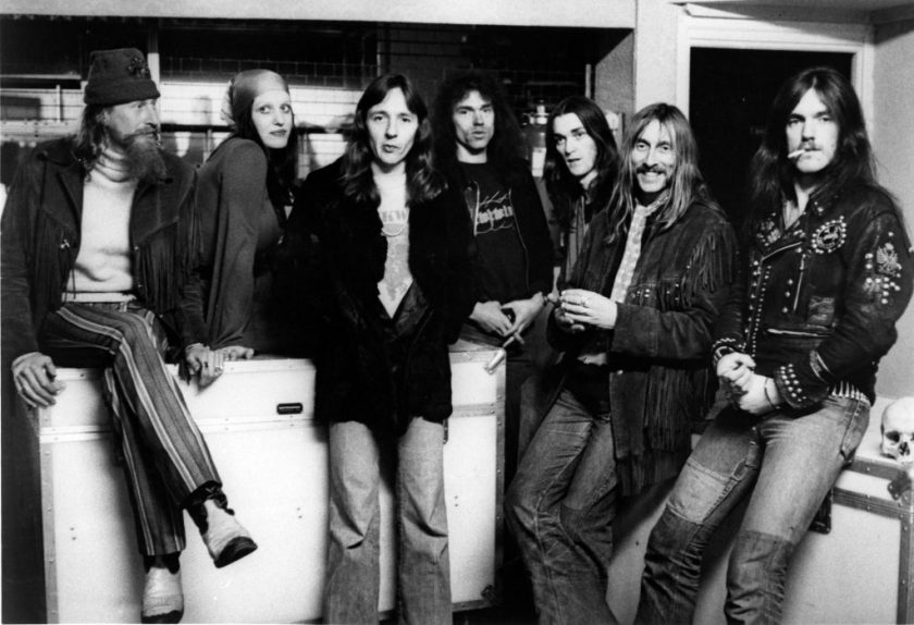 hawkwind-1975