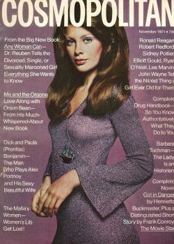 kathy-spiers-cosmopolitan-november-71