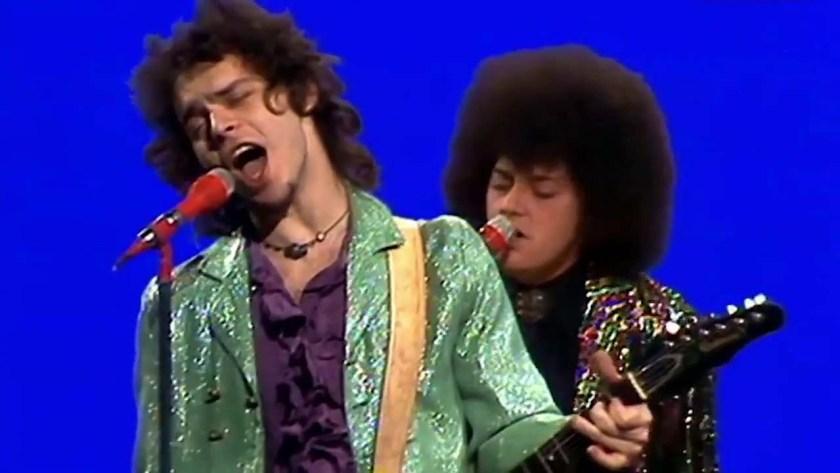mc5-beat-club-1972
