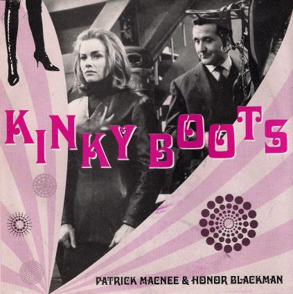 patrick-macnee-honor-blackman-kinky-boots