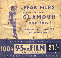 peak-films