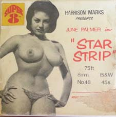 star-strip