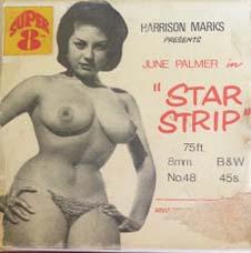 star-strip