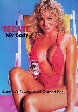 tecate-beer