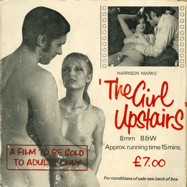 the-girl-upstairs