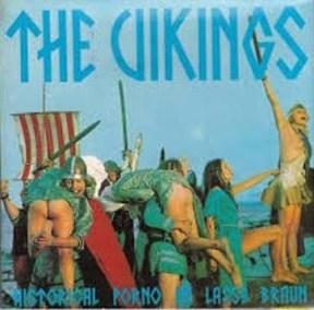 the-vikings-1
