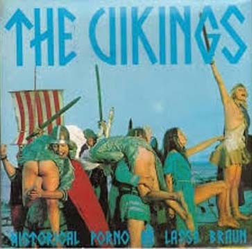 the-vikings-1