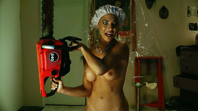 hollywood-chainsaw hookers-1