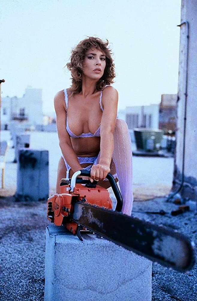 hollywood-chainsaw-hookers-2