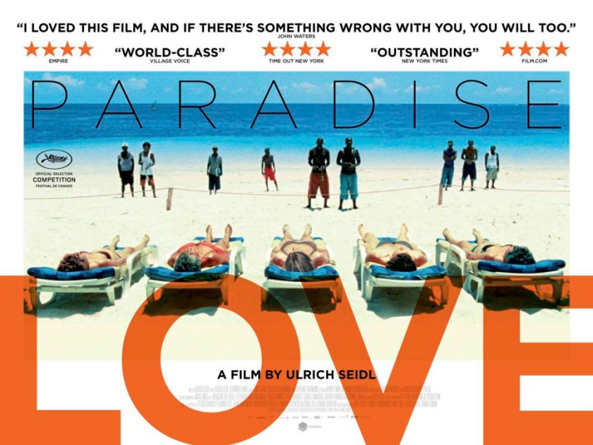 paradise-love-5