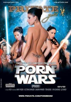 porn-wars-1