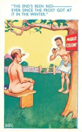 postcard-105