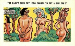 postcard-147
