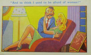 postcard-164