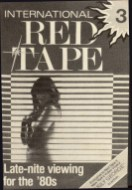 red-tape-104