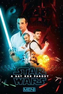 star-wars-gay-xxx