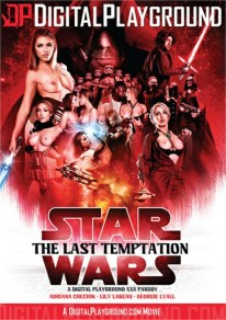 star-wars-last-temptation