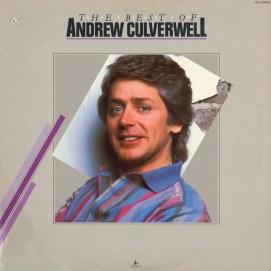 andrew-culvervill